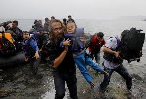 Refugees4